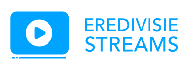 Eredivisiestreams.nl